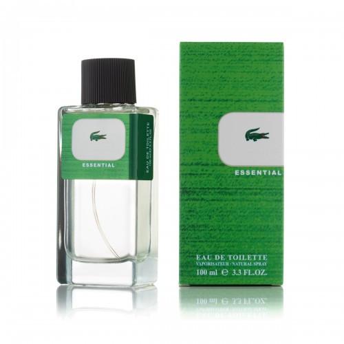 купить дешево сегодня парфюм мужской